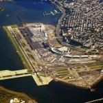 NEw York Finest Luxury Car Service LaGuardia Airport Service