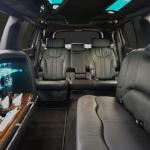 lincoln-mkt-rear-interior